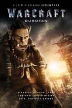 Warcraft: Durotan - Ekönyv - Christie Golden