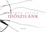 IDŐSZILÁNK - Ebook - THIMÁR ATTILA