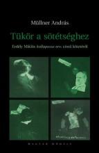 TÜKÖR A SÖTÉTSÉGHEZ - Ekönyv - MÜLLNER ANDRÁS