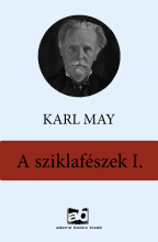 A sziklafészek  I. - Ebook - Karl May