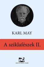 A sziklafészek  II. - Ebook - Karl May