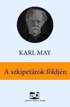 A szkipetárok földjén - Ekönyv - Karl May