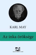 Az inka öröksége - Ebook - Karl May