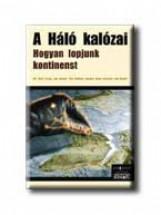 A HÁLÓ KALÓZAI - HOGYAN LOPJUNK KONTINENST - - Ekönyv - KISKAPU KFT