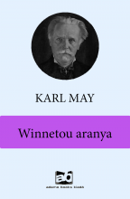 Winnetou aranya - Ekönyv - Karl May