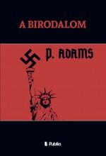A Birodalom - Ekönyv - P. Adams