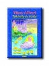 TÓKIRÁLY ÉS SZILLE - Ekönyv - WASS ALBERT