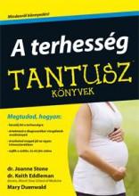A TERHESSÉG - TANTUSZ KÖNYVEK - Ekönyv - PANEM KIADÓ
