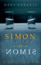 SIMON ÉS SIMON - Ekönyv - NAGY GERGELY