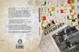 KESERÉDES - Ekönyv - SZEIVOLT ISTVÁN