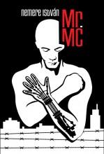 MR. MC - Ebook - NEMERE ISTVÁN