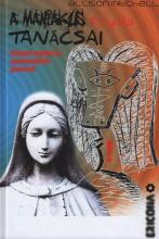 A MÁNIÁKUS ANYUKA TANÁCSAI - NYUGODT ANYUKA ÉS EGYÜTTMŰKÖDŐ GYEREKEK - Ekönyv - MITCHELL, ALLISON
