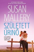 Született úrinő (A csodálatos Titan lányok 2.) - Ekönyv - Susan Mallery