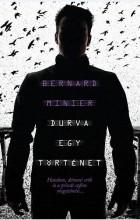 DURVA EGY TÖRTÉNET - Ebook - MINIER, BERNARD