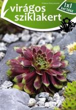 VIRÁGOS SZIKLAKERT - Ebook - XACT ELEKTRA KFT.