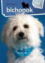 BICHONOK - Ekönyv - XACT ELEKTRA KFT.