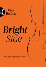 BRIGHT SIDE - Ekönyv - KIM HOLDEN