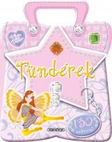 Little Princess - Tündérek - Ekönyv - NAPRAFORGÓ KÖNYVKIADÓ
