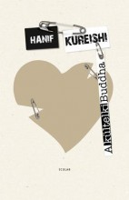 A KÜLTELKI BUDDHA - Ekönyv - KUREISHI, HANIF