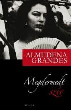 MEGDERMEDT SZÍV - Ekönyv - GRANDES, ALMUDENA