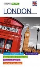 LONDON ÚTIKÖNYV - KIVEHETŐ TÉRKÉPMELLÉKLETTEL - Ekönyv - MAXIM KÖNYVKIADÓ KFT. 2