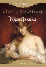 Nászéjszaka - Ebook - Donna MacMeans