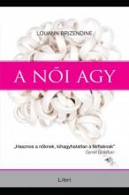 A női agy - Ekönyv - Louann Brizendine