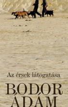 Az érsek látogatása - Ekönyv - Bodor Ádám