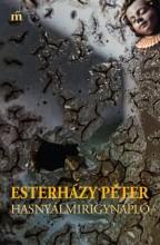 Hasnyálmirigynapló - Ekönyv - Esterházy Péter