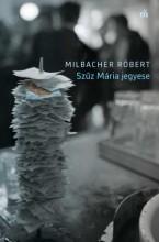 Szűz Mária jegyese  - Ekönyv - Milbacher Róbert