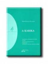 A KARIKA - Ebook - PAPPNÉ GAZDAG ZSUZSANNA