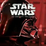 STAR WARS - AZ EREDETI TRILÓGIA - Ekönyv - ROOD, BRIAN