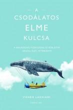 A CSODÁLATOS ELME KÓDJA - Ekönyv - LAKHIANI, VISHEN