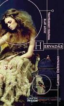 HERVADÁS - VEGYÉSZKERT TRILÓGIA 1. - Ekönyv - DESTEFANO, LAUREN