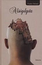 ALSÓGOLGOTA - Ekönyv - FISCHER BOTOND