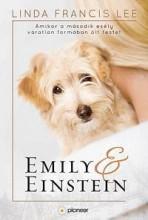 EMILY & EINSTEIN - Ebook - LEE, LINDA FRANCIS