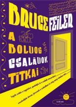 A BOLDOG CSALÁDOK TITKAI - Ekönyv - FEILER, BRUCE
