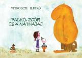 PALKÓ, ZSÓFI ÉS A NÁTHAJAJ - Ekönyv - VITKOLCZI ILDIKÓ