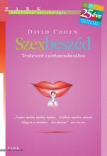 SZEXBESZÉD - TESTBESZÉD A PÁRKAPCSOLATOKBAN - Ekönyv - COHEN, DAVID