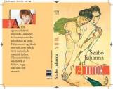 A TITOK - Ebook - SZABÓ JULIANNA
