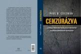 CENZÚRÁZVA - Ekönyv - COLEMAN, PAUL B.
