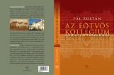 AZ EÖTVÖS KOLLÉGIUM - ELITKÉPZÉS A NÉPI DEMOKRÁCIÁBAN - Ekönyv - PÁL ZOLTÁN