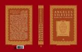KERUBI VÁNDOR - Ebook - SILESIUS, ANGELUS