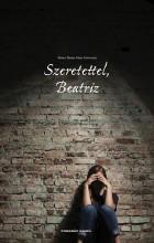 SZERETETTEL, BEATRIZ - Ekönyv - GONZALEZ, MARIA TERESA MAIA