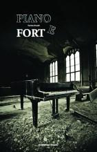 PIANO FORTE - Ekönyv - RINALDI, PATRIZIA