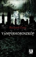 VÁMPÍRHOROSZKÓP - Ekönyv - ZANE, RICHARD
