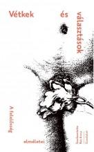 VÉTKEK ÉS VÁLASZTÁSOK - A FELELŐSSÉG ELMÉLETEI - Ekönyv - GONDOLAT KIADÓ