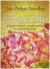 SZÍVSZELÍDÍTŐ - Ebook - SENDKER, JAN-PHILIPP