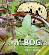A KAVICSBOGÁR - Ekönyv - KARTALI ZSUZSA