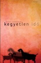 KEGYETLEN IDŐ - Ekönyv - CARRASCO, JESÚS